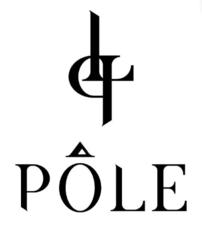 Гель-лаки POLE