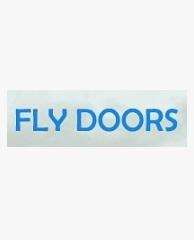 """Двери """"FLY DOORS"""""""