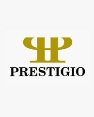 "Двери ""Prestigio"""