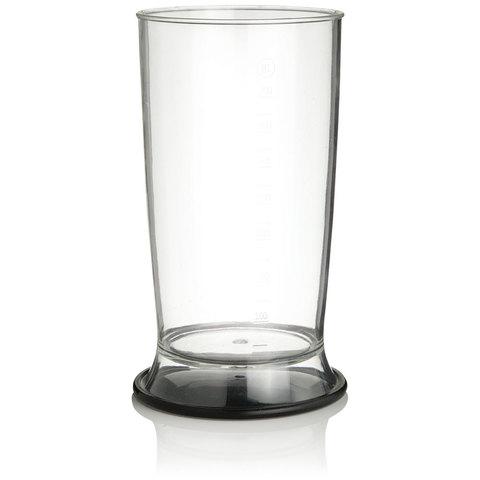 Чаша / Стакан
