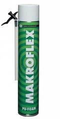 Makroflex *