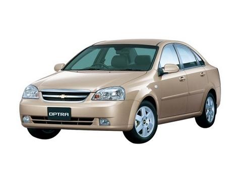 OPTRA (I) J200