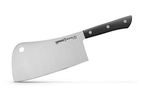 Кухонные ножи по назначению, КУХОННЫЕ ТОПОРИКИ купить