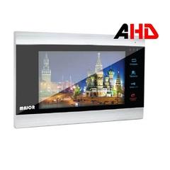 HD видеодомофоны