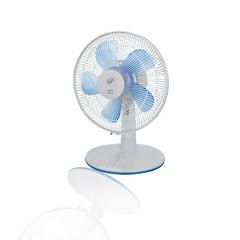 Напольные и настольные вентиляторы