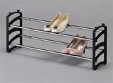 Подставки для обуви