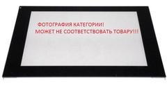 Внешнее стекло двери духовки Beko (Беко) - 290000027