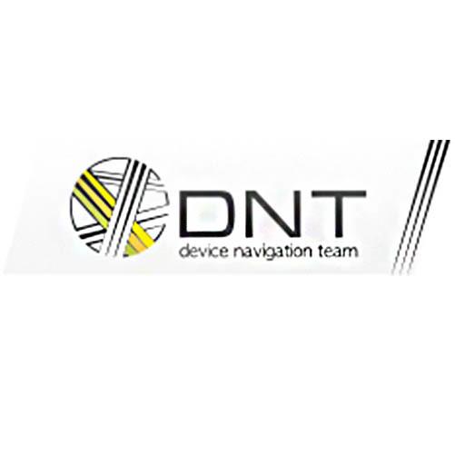 DNT (Россия)