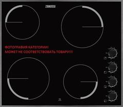 Стеклокерамическая поверхность для Bosch (Бош) - 689334