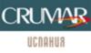 Crumar, фото 17, цена