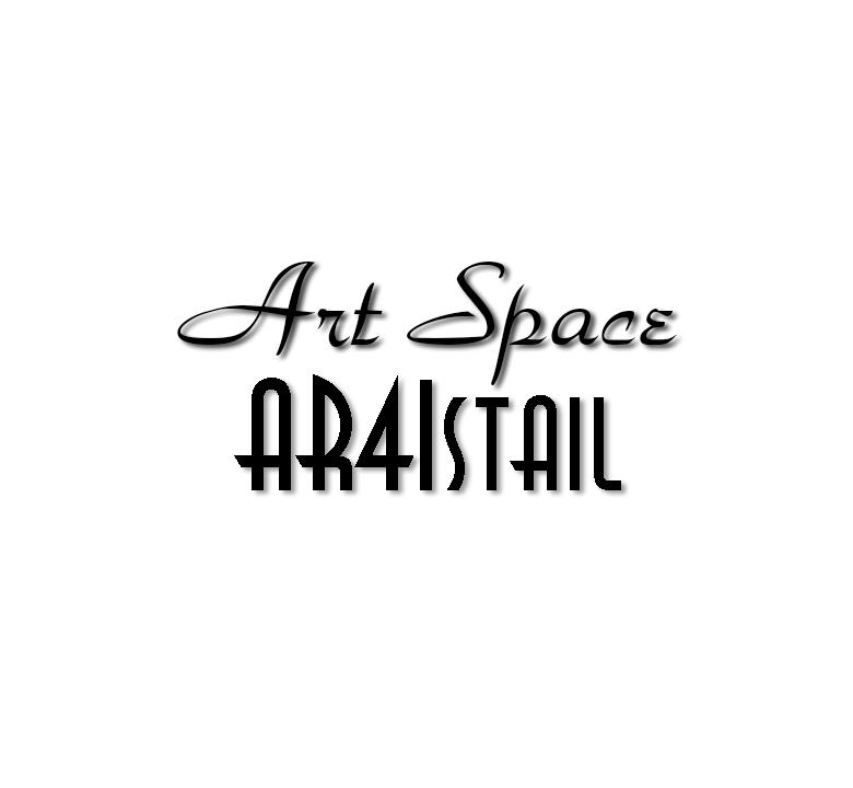 Салон красоты Art Space Ar4istail