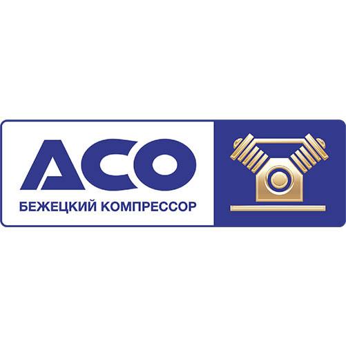 Бежецкий АСО (Россия)