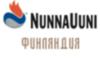 NunnaUuni, фото 22, цена