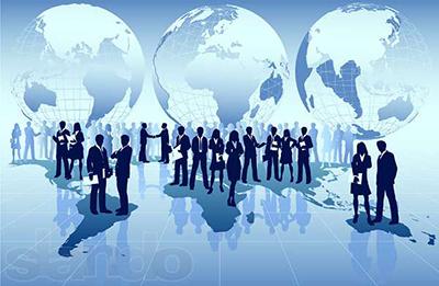 Преимущества сетевого бизнеса