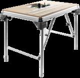 Многофункциональный стол Festool MFT/3 CONTURO