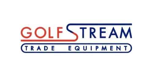 Golfstream (Brimstone)