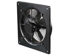 Vents - Накладные осевые вентиляторы