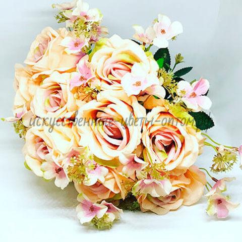 Купить букеты цветов оптом в москве, цветы и букеты марии федотовой и галины валюх