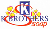 K.Brothers