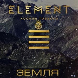 Табак Element | Ground