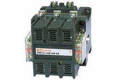 Пускатели ПМ12 на токи 100-500 А
