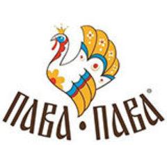 Пава-Пава