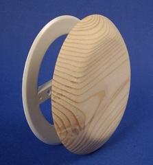 Диффузоры деревянные