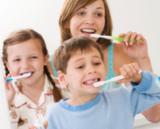 Гигиена семьи