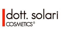 DOTT.SOLARI