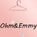 Ohm&Emmy