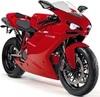 Мотороное масло Мотоцикла