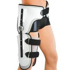 Купить брейс для тазобедренного сустава эндопротезы суставов