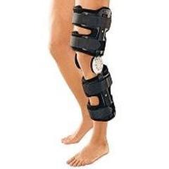 Ортез коленного сустава trelax владикавказская клиника лечения суставов