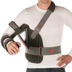 Изображение - Отводящая шина на плечевой сустав medium_ortezy-i-bandazhi-na-plechevoj-sustav-ortomil-ru