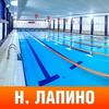OrangeFitness Новое Лапино (nlo)
