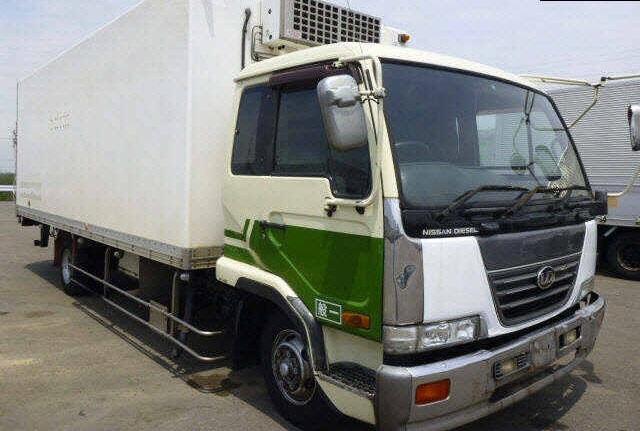 дисплазия клинически грузовые автомобили под разбор владивосток цитолиза