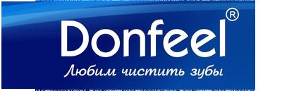 Donfeel