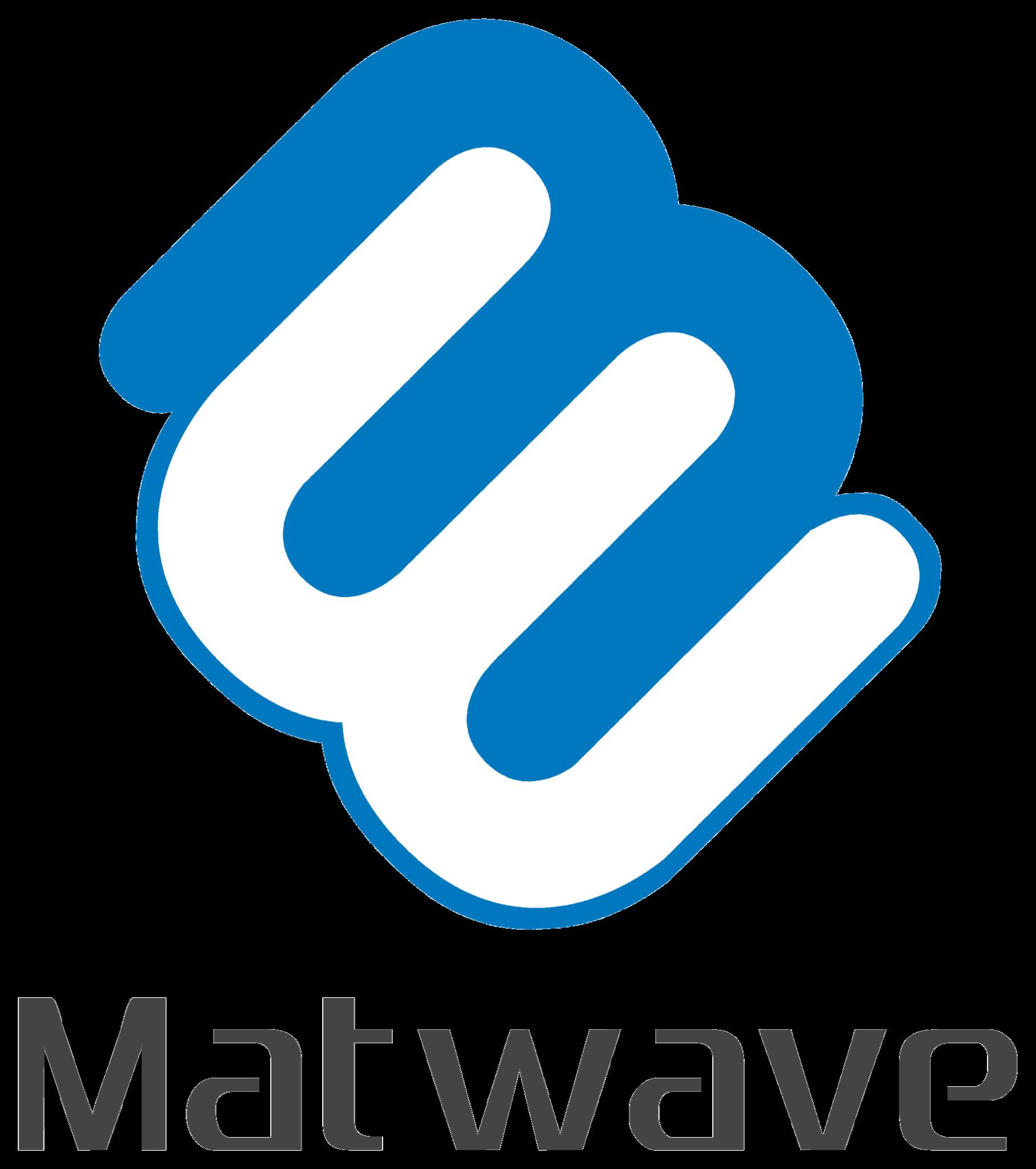 Matwave
