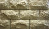 Каминный камень 550р\м2