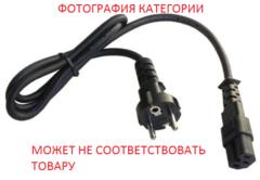 Шнур для мультиварки Tefal (Тефаль) TS-226260