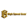High Speed Gear