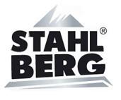 STAHLBERG