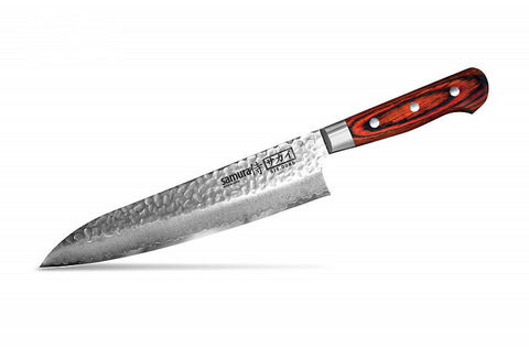 Кухонные ножи по назначению, НОЖИ ШЕФ купить