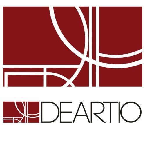 Deartio (Россия)