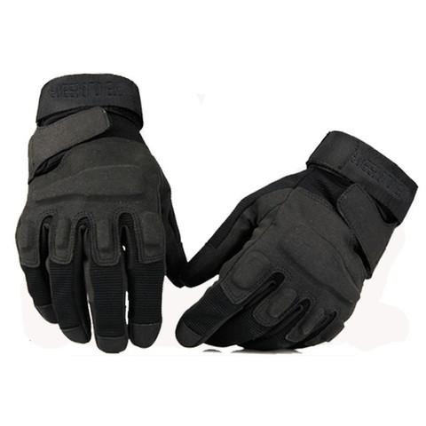 Рукавицы, перчатки, носки