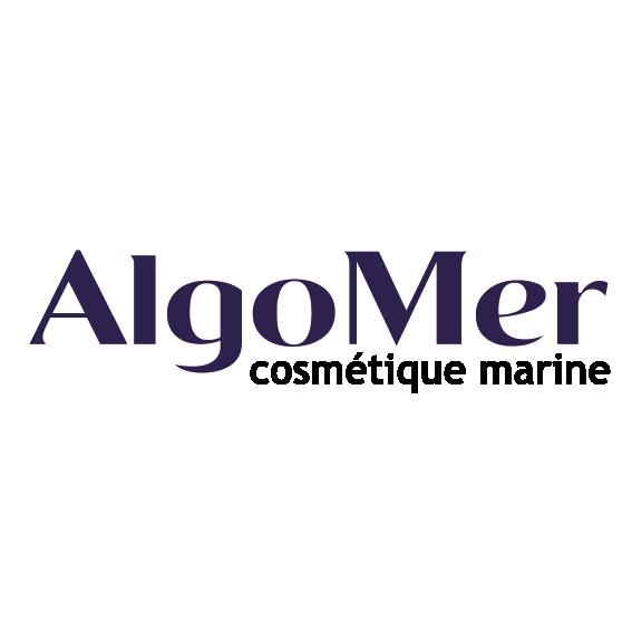 ALGOMER