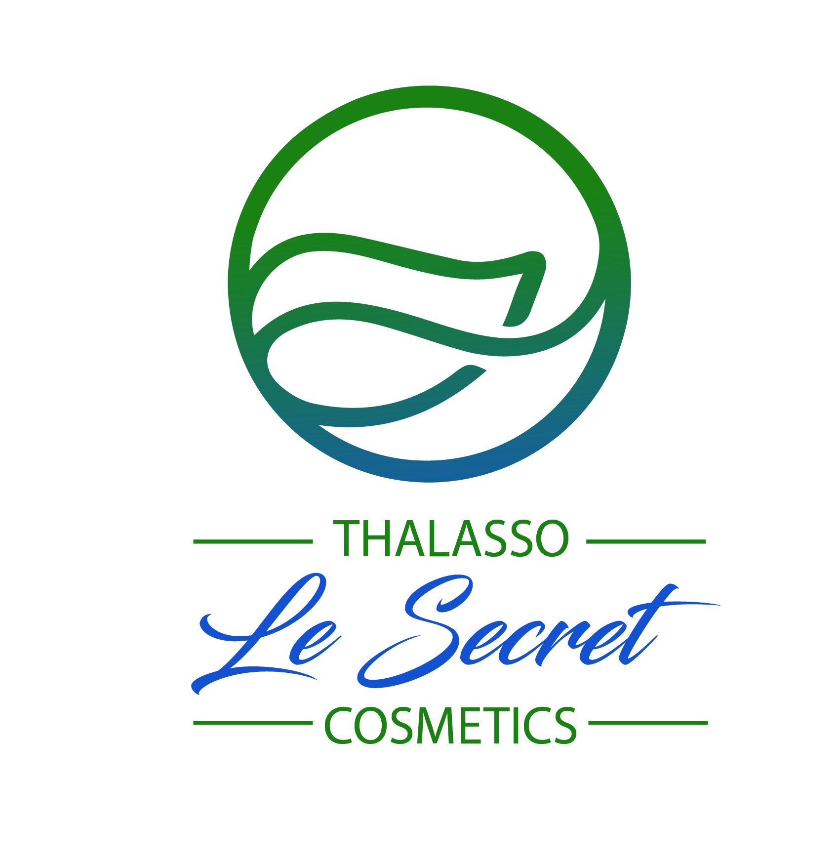 LE SECRET THALASSO