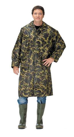 Одежда для защиты от влаги