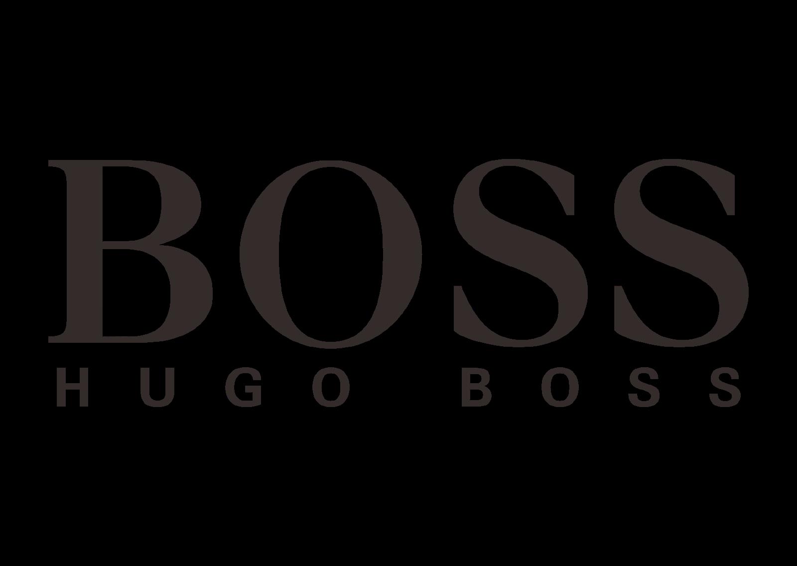 Hugo Boss (Германия)