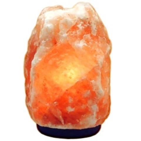 Продукция из гималайской соли